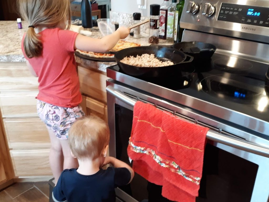 frugal father's day