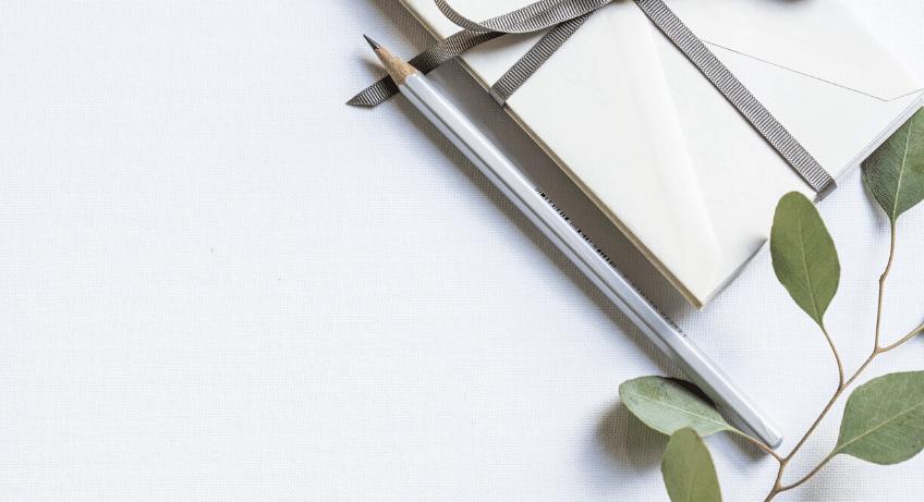 minimalist gift ideas