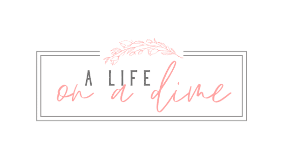 A LIFE ON A DIME