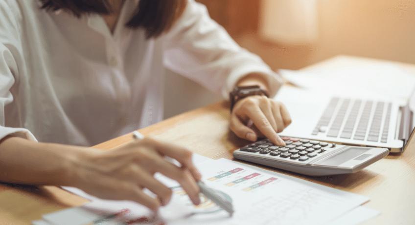 budget methods explained
