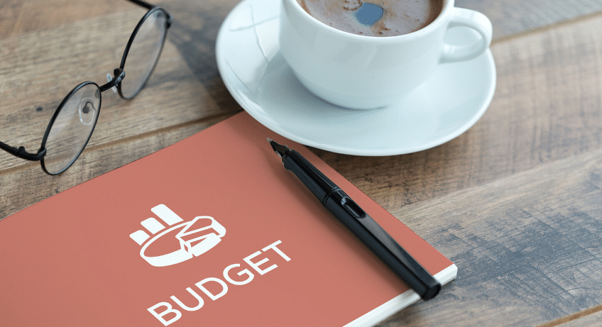 budget coach featured image